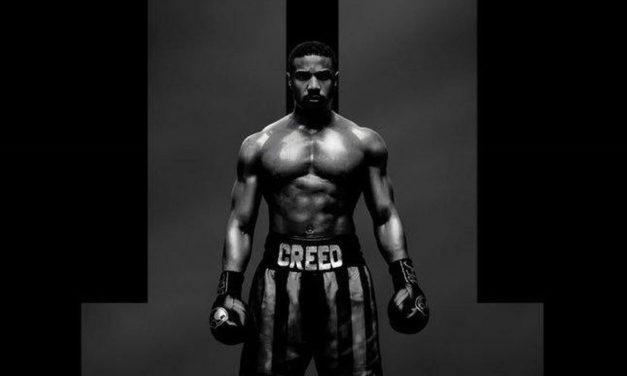 Michael B. Jordan pode dirigir Creed 3