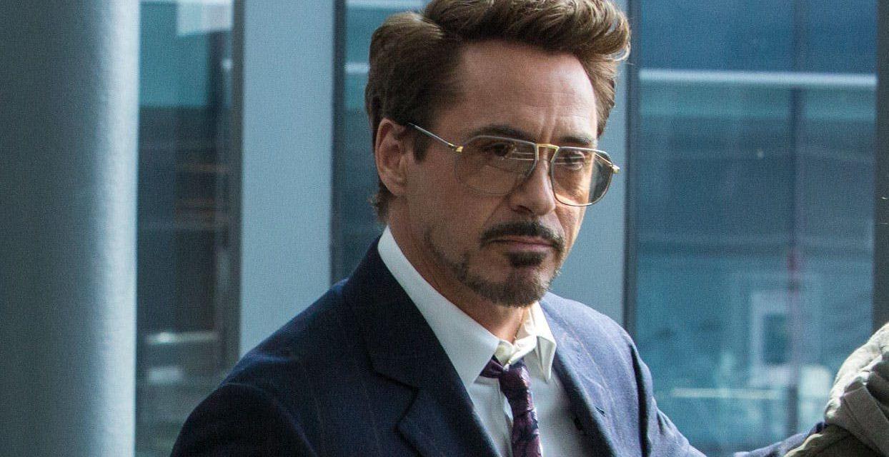 Filha adulta de Tony Stark surge em cena deletada de Vingadores: Ultimato