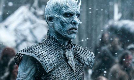 Game of Thrones | Derivado com Naomi Watts é cancelado pela HBO