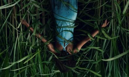 Filme baseado em livro de Stephen King tem trailer divulgado pela Netflix