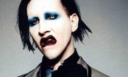 Deuses Americanos | Marilyn Manson entra para o elenco da terceira temporada