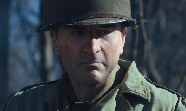 O Irlandês | Imagens mostram Robert De Niro mais jovem com uso do CGI