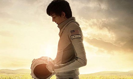 Crítica | O Espaço Entre Nós – Apenas mais um romance teen
