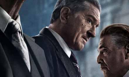 O Irlandês | Trailer apresenta mais detalhes do filme da Netflix
