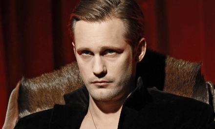 The Stand | Alexander Skarsgård e Whoopi Goldberg são confirmados no elenco