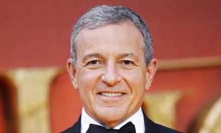 """CEO da Disney rebate críticas de Coppola e Scorsese """"falta de respeito"""""""