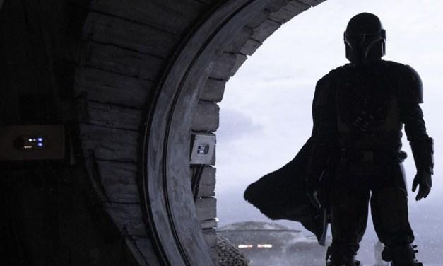 Confrontos marcam o novo teaser de The Mandalorian
