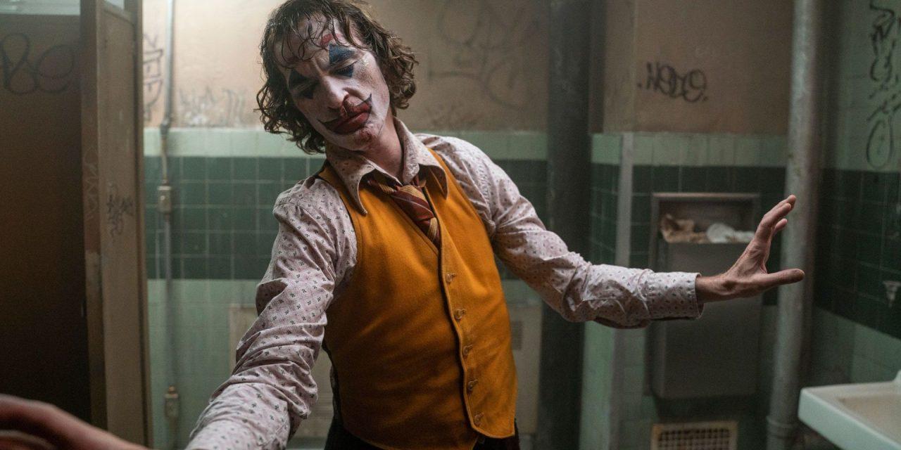 Lista | As 7 melhores atuações de Joaquin Phoenix