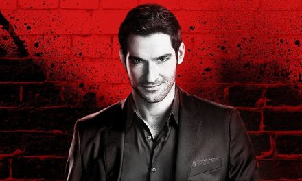 Temporada final de Lucifer na Netflix será dividida em duas partes com 8 episódios cada