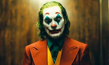 Muito antes de Coringa, Joaquin Phoenix quase foi o Batman