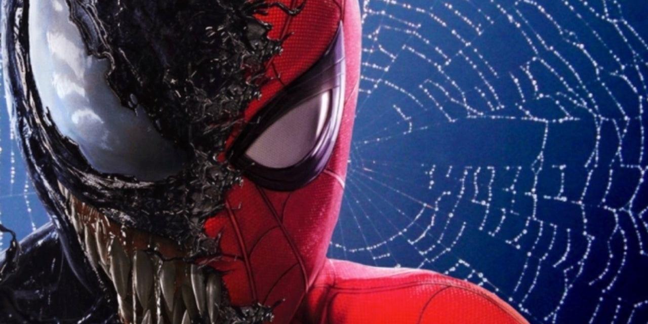 Diretor do primeiro Venom fala em possível crossover com o Homem-Aranha