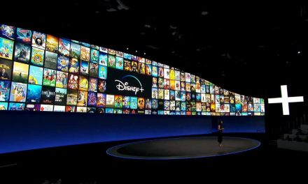 Disney toma medida contra Netflix