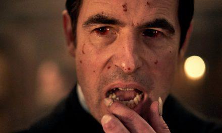 Dracula é sexy e perigoso no primeiro trailer da série da Netflix