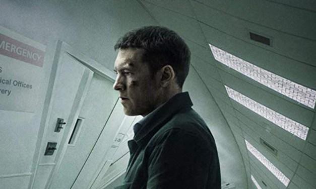 Crítica | Fratura – Suspense de boa qualidade da Netflix