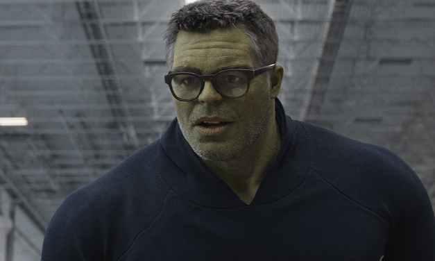 Mark Ruffalo comenta críticas aos filmes da Marvel feitas por Francis Ford Coppola