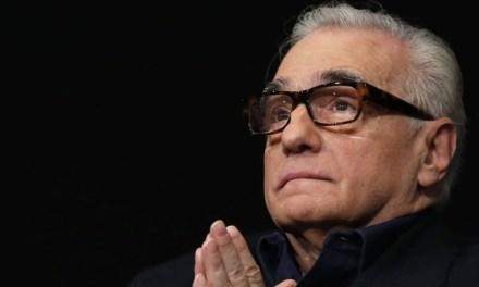 """Martin Scorsese diz que """"A Marvel não faz cinema de verdade"""""""