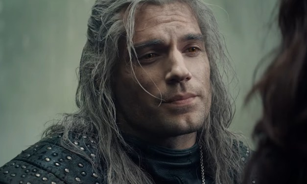 Netflix divulga novo trailer de The Witcher e data de estreia é confirmada