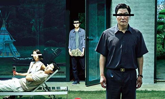 Crítica   Parasita – Um filme profundo em suas reflexões