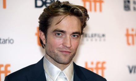 Robert Pattinson diz nunca ter entendido o ódio das pessoas por Crepúsculo