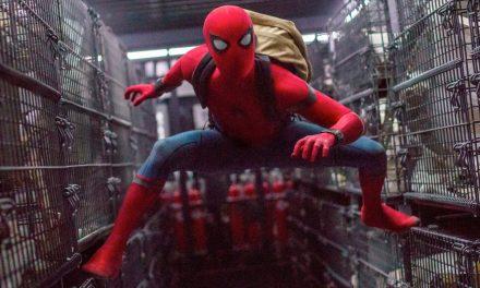 Sexteto Sinistro pode aparecer na sequência de Homem-Aranha