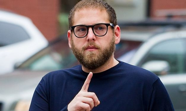 The Batman | Jonah Hill não negocia mais para ser o Pinguim, afirma site