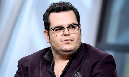 The Batman | Josh Gad fala sobre a possibilidade de interpretar o Pinguim