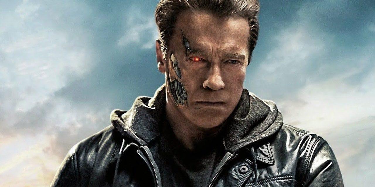Trailer internacional de O Exterminador do Futuro 6 traz algumas cenas inéditas
