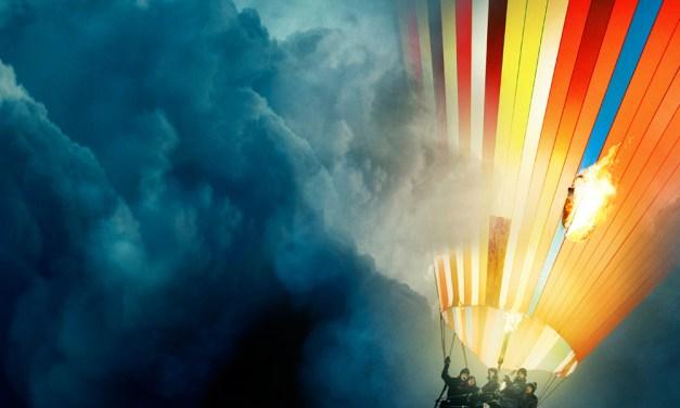 Ventos da Liberdade | Filme alemão ganha primeiro trailer legendado