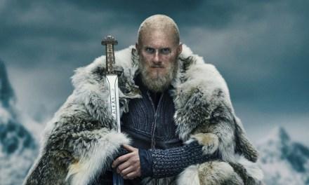 Vikings | 6ª temporada recebe primeiro trailer e data de estreia