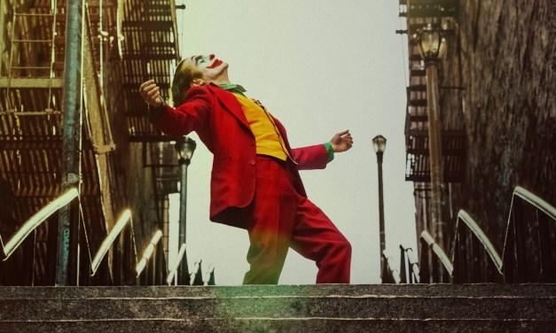 """Warner divulga em quais categorias do Oscar """"Coringa"""" deve concorrer; Confira"""