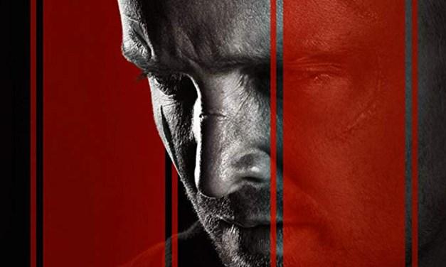 Crítica | El Camino: A Breaking Bad Film – Amarrando as pontas
