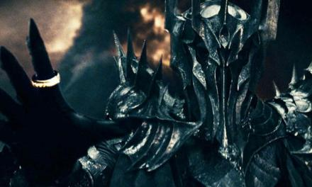 "Amazon Prime renova ""O Senhor dos Anéis"" para segunda temporada"