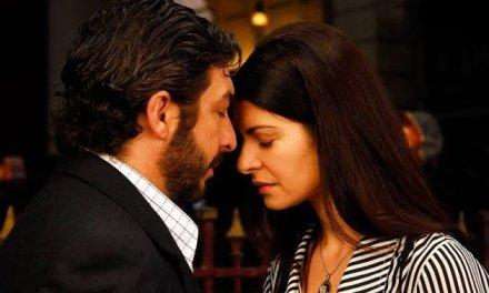 Canal Brasil terá novo horário com o melhor do cinema latino