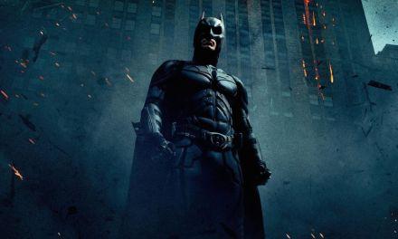 Christian Bale comenta o motivo de o Cavaleiro das Trevas não ter recebido um 4º filme