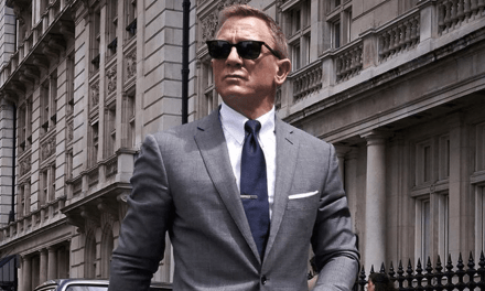 Daniel Craig defende Phoebe Waller-Bridge após comentários sexistas sobre novo 007