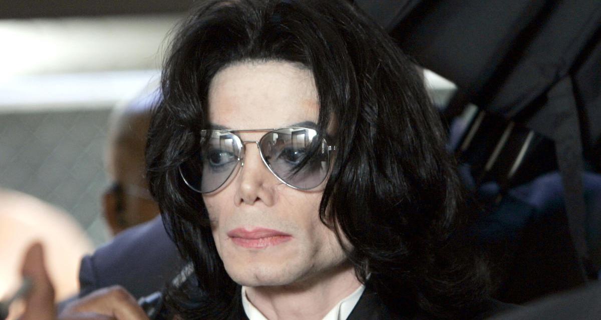 Documentário dará novo julgamento para acusadores contra Michael Jackson