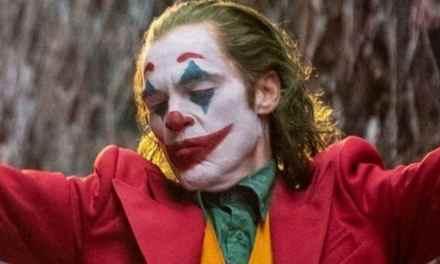 Lista | Os cinco vilões mais queridinhos do cinema