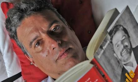 Morre Fábio Barreto, diretor de Lula, o Filho do Brasil