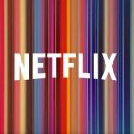 """Chefe da Netflix responde ao sucesso do Disney+ """"Nada mudou"""""""