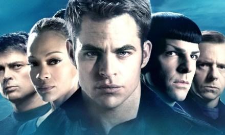 Noah Hawley dirigirá próximo filme Star Trek