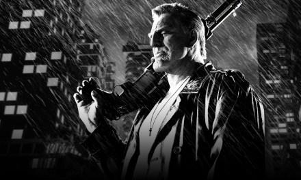 Sin City irá receber série de TV