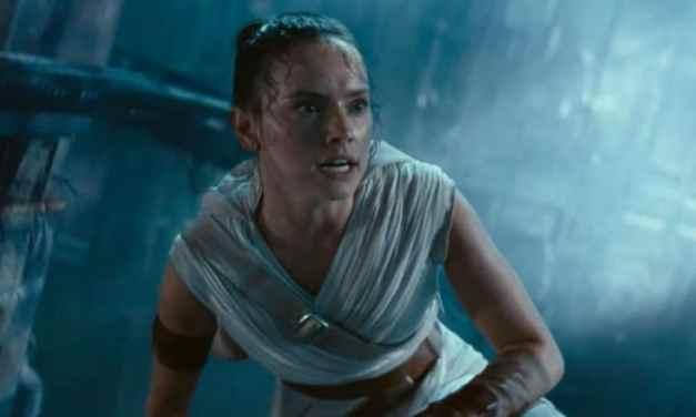 Disney XD fará programação especial de Star Wars em Dezembro