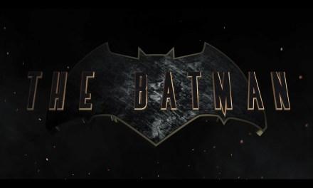 The Batman | Andy Serkis pode viver o mordomo Alfred