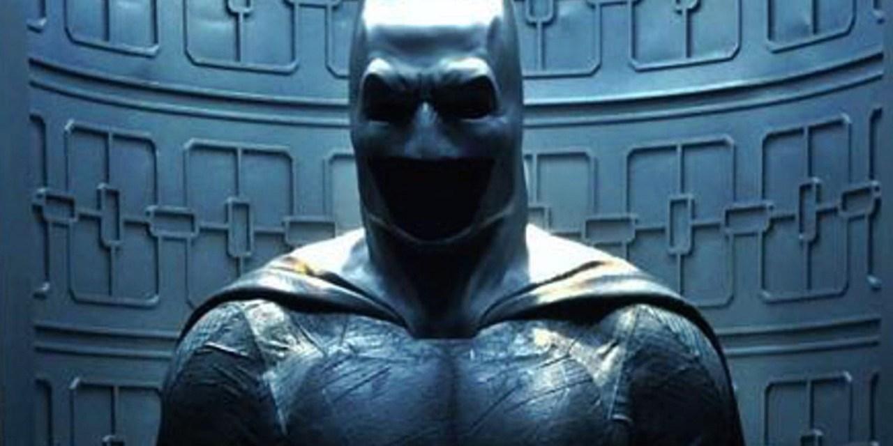 Matt Reeves, diretor de The Batman, virá ao Brasil em 2020