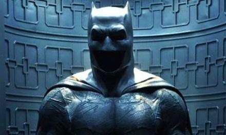 """The Batman pode levar classificação PG-13 """"ao limite"""", diz Robert Pattinson"""