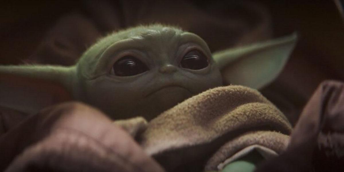 Usuário é suspenso do Twitter após comentário maldoso sobre Baby Yoda