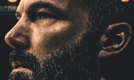 The Way Back | Ben Affleck interpreta um técnico de basquete alcoólatra