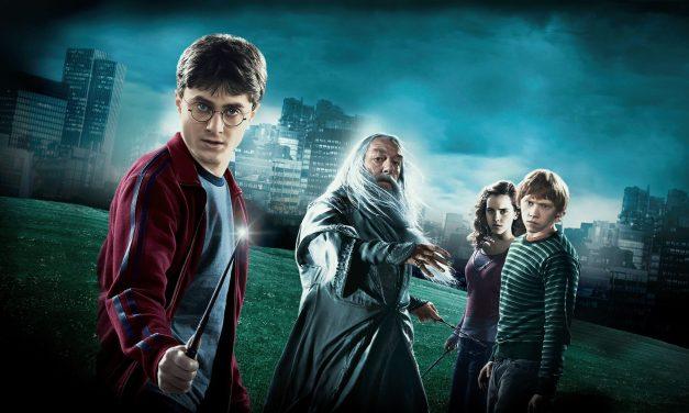 Tom Felton acredita que franquia Harry Potter receberá um reboot