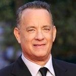 Tom Hanks quase teve participação icônica em Friends