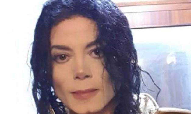Vídeo com sósia de Michael Jackson traz de volta teorias da conspiração sobre morte do astro pop